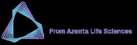 GENEWIZ from Azenta Life Sciences